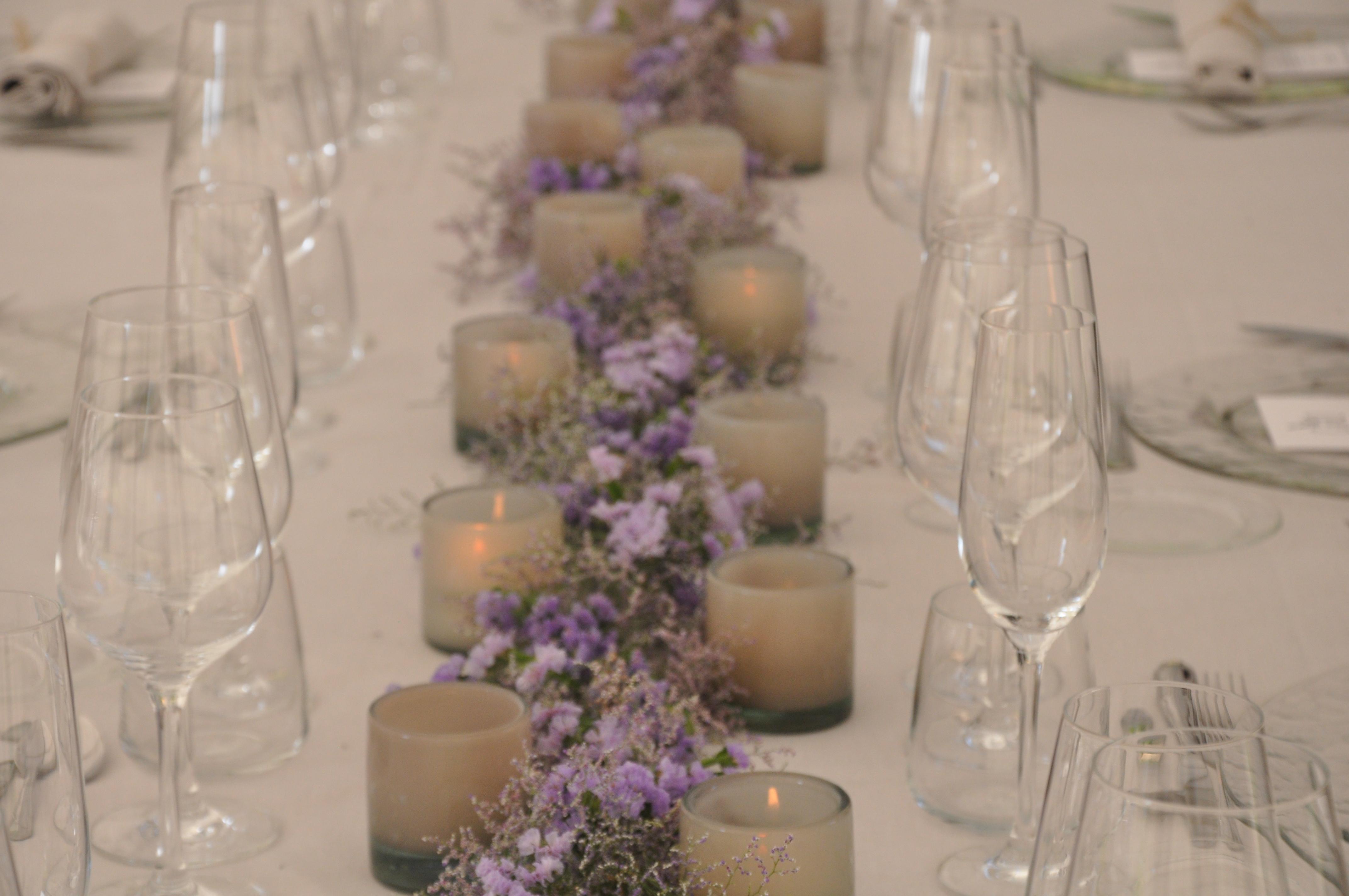 Consejos para tu boda adornos y m s for Mejores blogs de decoracion