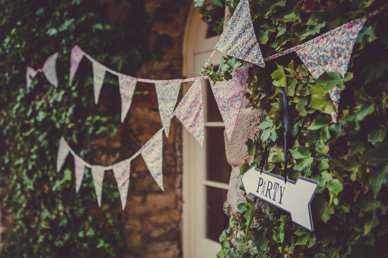 Decoraci n bodas vintage todo lo que tienes que saber for Detalles de decoracion